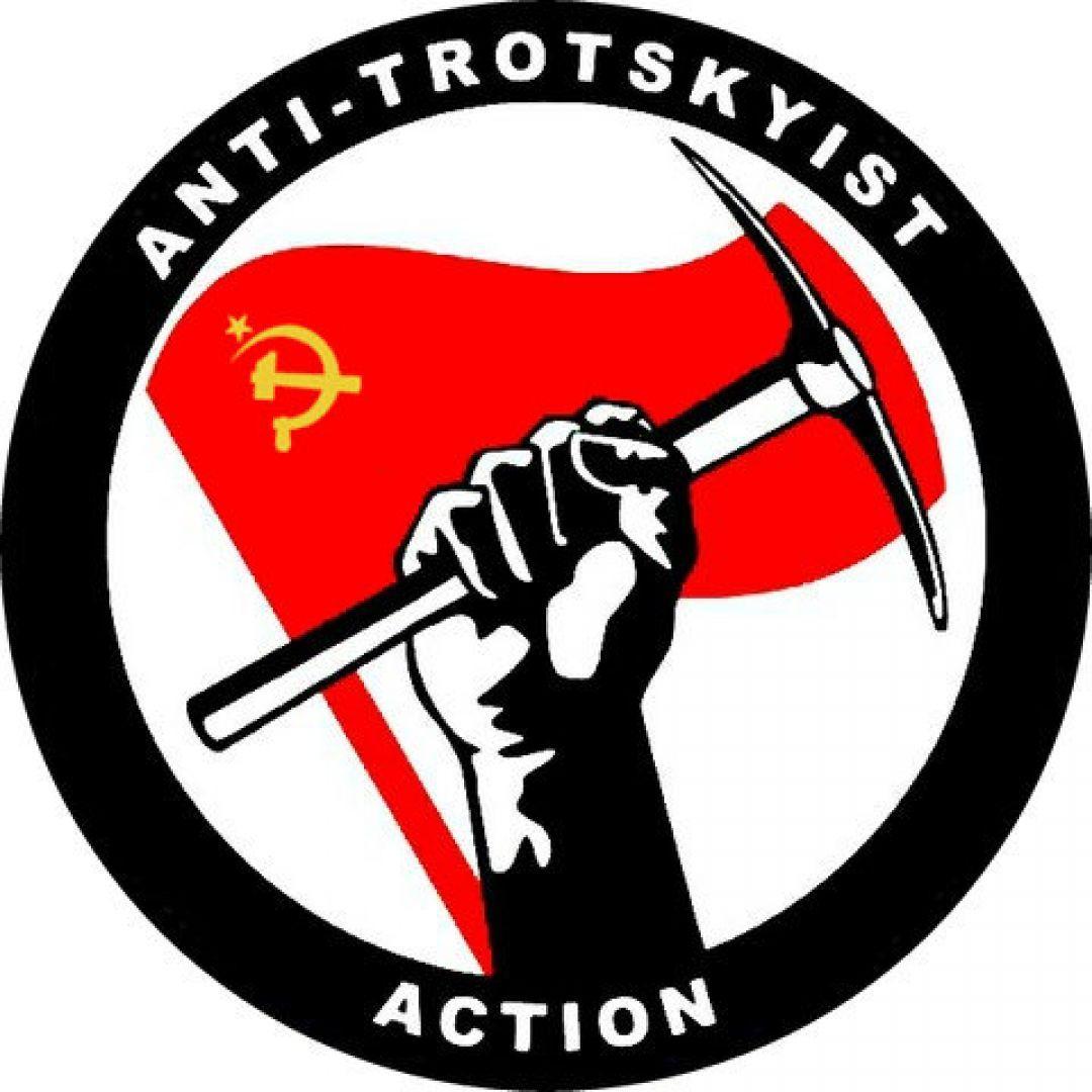 Anti-Trotskyist Action